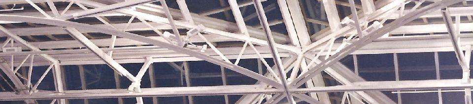 second Hedgehog Feeder/house Nest Box Refurbished Quality First